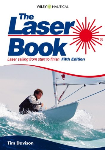 The Laser Book