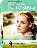 Love Series 1 Set Sac (Bilingual)