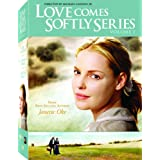 Love Series 1 Set Sac (Bilingual)by Katherine Heigl