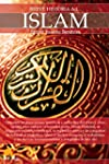 Breve historia del islam
