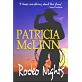 A Western Romance: Rodeo Nightsby Patricia McLinn