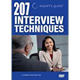 207 Interview Techniques DVDby Expert's Guide:...