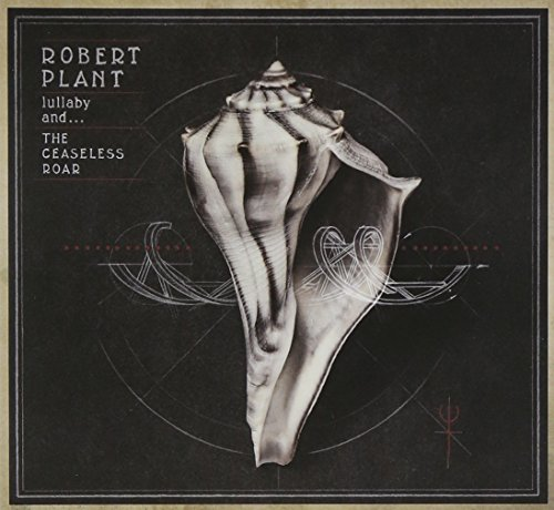 Robert Plant - . - Zortam Music