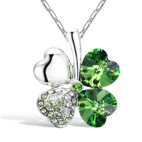 merida-en-forma-de-corazon-trebol-de-cuatro-hojas-collar-de-cristal-de-los-elementos-de-swarovski-co