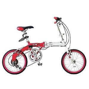 自転車の 自転車 保証書 : アウトドア 自転車 自転車 ...