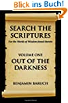 Search The Scriptures (OUT OF THE DAR...