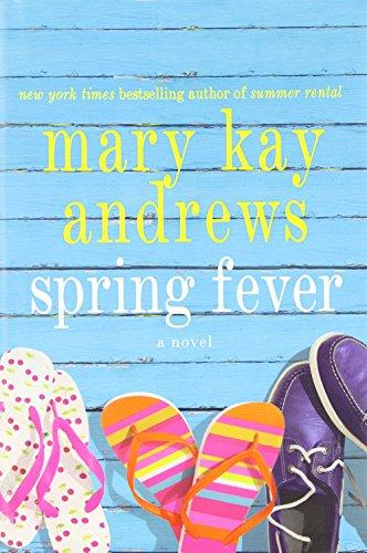 Image of Spring Fever: A Novel