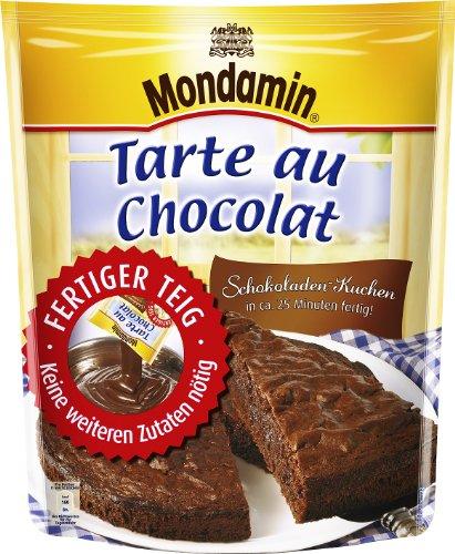 mondamin-fertiger-teig-tarte-au-chocolat-5-er-pack-5-x-500-g