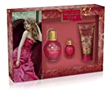 Taylor Swift Wonderstruck Enchanted Fragrance Gift Set - Womens