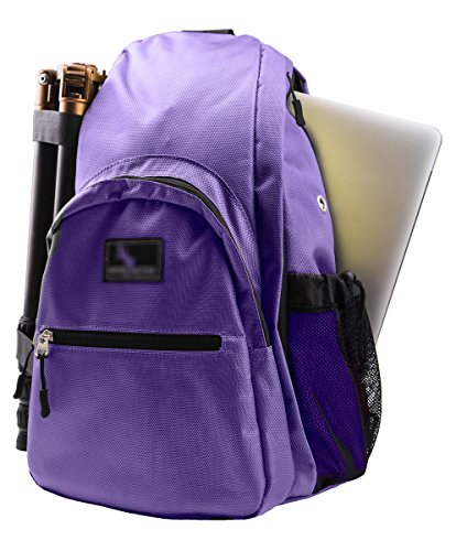 Brilliant While Researching What Others Include In Their Every Day Carry, I Noticed That Many Sites Did Not Include A Women  Bags To Be Used In Everyday Tasks As Well As Unexpected Situations A Small BOB, If You Will I Personally Have Used