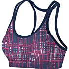 Brooks Women's Glycerin Printed Bra Top II