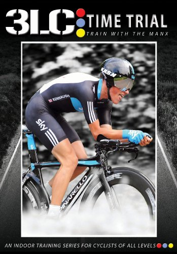 3lc-time-trial-featuring-2012-olympic-gold-medalist-pete-kennaugh-indoor-cycling-turbo-training-dvd-