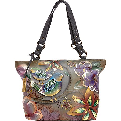 anuschka-handpainted-leather-524-blb-classic-large-tote-blissful-birds-one-size