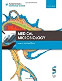 Medical Microbiology (Fundamentals of Biomedical Science) (019954963X) by Ford, Michael