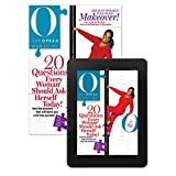 Magazine Subscription Hearst Magazines   Price:  $101.88  $8.00  ($1.33/issue)