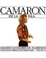 Grands Cantaores du Flamenco, Vol. 15
