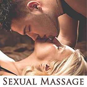 sex music nordlys massage