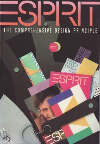 espirit-the-comprehensive-design-principle-compdesign-prin