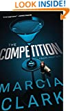 The Competition (Rachel Knight Book 4)