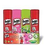 Pritt PK6MR Klebestift Mix 2 Original...