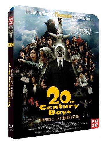 20th-century-boys-chapitre-2-le-dernier-espoir-francia-blu-ray