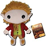 Funko Hobbit Movie 5 Inch Plush Figure Bilbo