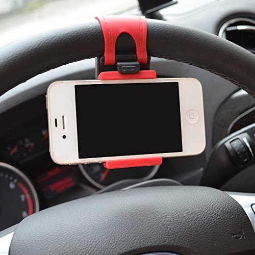 Seek recommendations for cellphone holder for 2016 pilot with minimal clutter - Honda Pilot ...