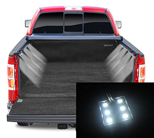 48-smd-5730-8-modules-led-kit-exterior-truck-bed-lights-cool-white-universal-fit-48-led-waterproof-x