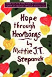 Hope Through Heartsongs