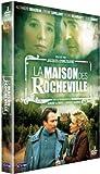 Image de La maison des Rocheville : intégrale 3 DVD