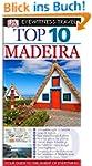 DK Eyewitness Top 10 Travel Guide: Ma...