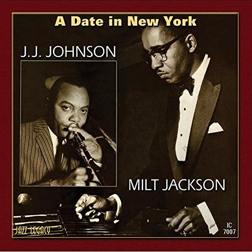 a-date-in-new-york-by-jj-johnson-milt-jackson-2010-08-17