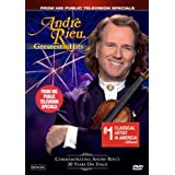 Greatest Hits ~ Andre Rieu