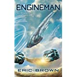 Enginemanby Eric Brown