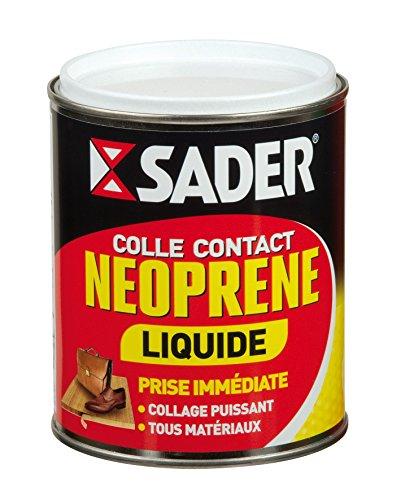 bostik-sa-at021244-021244-liquido-neopreno-contacto-caja-cemento-750-ml