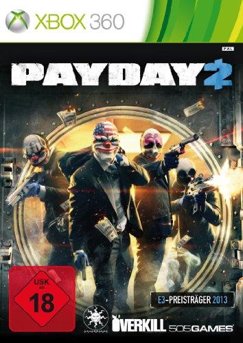 payday-2-edizione-germania