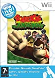Donkey Kong Jungle Beat (Wii)