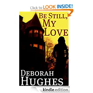 <strong>KND Kindle Free Book Alert for Tuesday, March 27: 287 BRAND NEW FREEBIES in the last 24 hours added to Our 3,500+ FREE TITLES Sorted by Category, Date Added, Bestselling or Review Rating! plus … Deborah J Hughes's <em>BE STILL, MY LOVE</em> (Today's Sponsor – 99 cents or FREE via Kindle Lending Library)</strong>