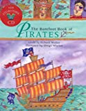 The Barefoot Book of Pirates (Barefoot Paperback)