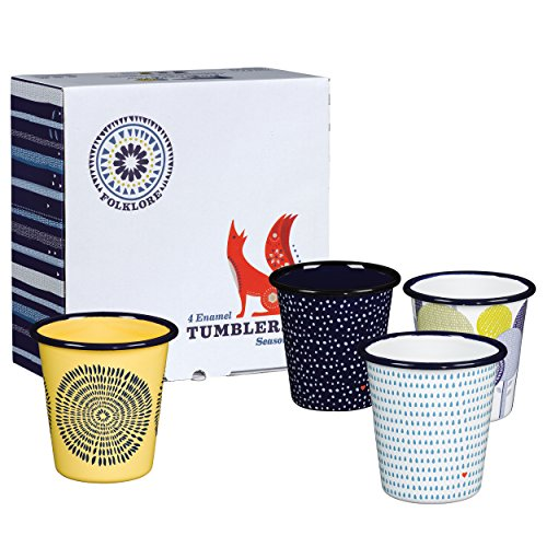 wild-and-wolf-folklore-set-of-4-season-tumblers