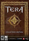 Tera Online: Collector's Edition