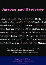 Anyone and Everyone - Documentary