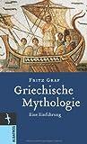 Griechische Mythologie (3411145625) by Fritz Graf