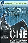Souvenirs de la guerre r�volutionnaire cubaine par Guevara