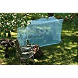 Pramex Long Lasting Insecticidal Net- Ideal for Two People
