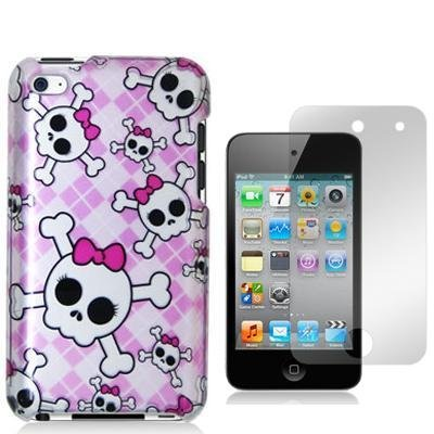 Ipod Touch 4th Generation 4g 4 8gb 32gb 64gb New By Electromaster. Cute