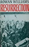 RESURRECTION (0232515468) by ROWAN WILLIAMS