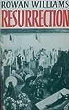 RESURRECTION (0232515468) by ROWAN WILLIAMS