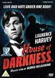 House Of Darkness [DVD]