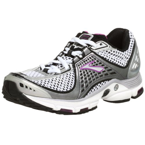 Brooks Lady Trance 7 Running Shoes - 6.5